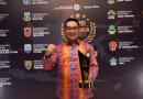 Jabar Sabet APPSI Gubernur Awards