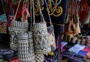 Beralih Fungsi, Taman Hiburan Jadi Citra Niaga