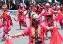 Warisan Tinggi Peradaban Nusantara