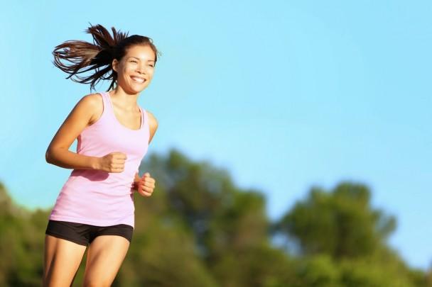Selain Lari, Kegiatan Seru Ini Bisa Kamu Lakukan di Minggu Pagi